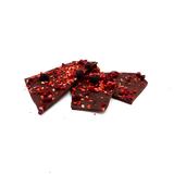 Break-a-chocolate RED VELVET_