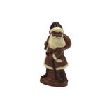 Kerstman 11cm_