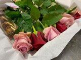 Moederdag bloemen geschenk_