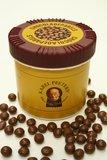 Acticoa melkchocolade parels 500g_