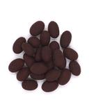 Choc-dragées Amandel met Belgische chocolade_