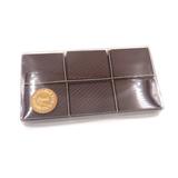 Chocolade plaatjes zonder toegevoegde suikers_