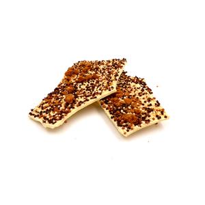 Break-a-chocolate PEARL
