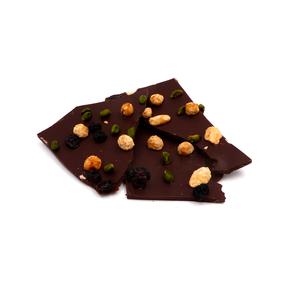 Break-a-chocolate CLASSIC
