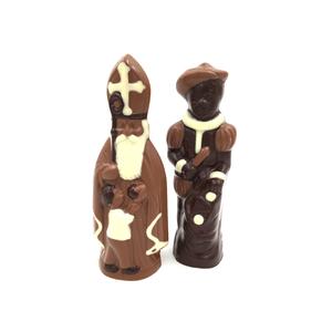Sint & Piet pakket