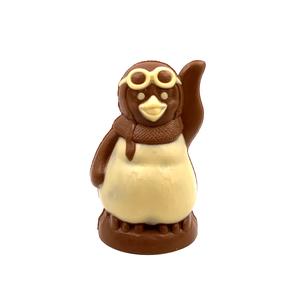 Pinguin (zonder toegevoegde suikers!)