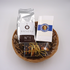 Gourmet koffie pakket_