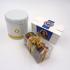 Gourmet thee pakket_
