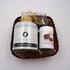 Mini thee pakket_